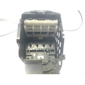 Repuestos Impresora Epson L350