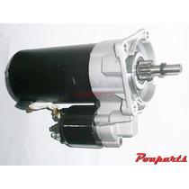 Motor Arranque Motor Ap Diesel 1.6 Saveiro Kombi