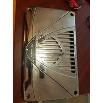 Amplificador 2 Canales Almani 900w