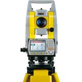 Estación Total Geomax Zoom 35 Pro 1