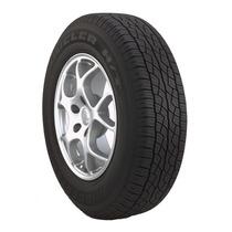 Pneu 225/65 R17 Bridgestone Dueler Ht 687 101 H - Honda Crv
