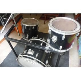 Batería Pearl - Super Pro Glx Series Drum Set
