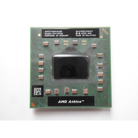 Processador Amd Athlon 64 Tf-20 1.6ghz Amgtf20hax4dn 100%