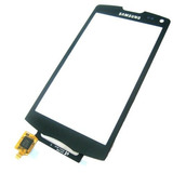 Touch Samsung Wave 2 Gt-s8530 Touch Screen Tela Lente Vidro