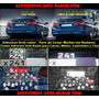 Adesivos Placa Gps Detector Taxi E Motos Caminhoes Carros