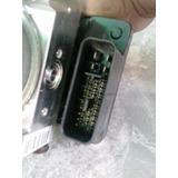 Modulo Abs De Ford Laser Original