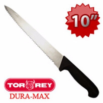 Cuchillo Tor-dmx.rebanador 10 Mpn