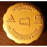 Tapa Envase Deposito Refrigerante Agua Aveo Optra