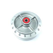 Cubo Roda Biz 100 Biz 125 Biz+ Traseiro C/ Rolamento 24497
