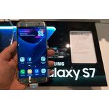 Celular Samsug Galaxy S7