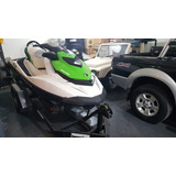 Sea Doo 1300 Gti 2013 60 Hs Full Ig A 0km