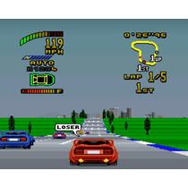 Top Gear - Super Mario - Donkey Kong - Nba Jan - Ps2