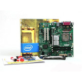Placa D945gcnl Intel