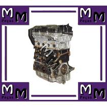 Motor Peugeot 307 1.6 16v 110 Cv
