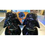 Taza Darth Vader Loza