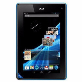 Tablet Acer Iconia B1 A71 7