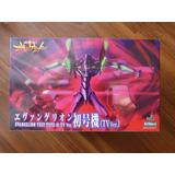 Remate Evangelion Eva-01 Test Type Kotobukiya