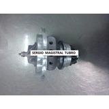 Turbo Nissan K14 80000174657 Conjunto Centr
