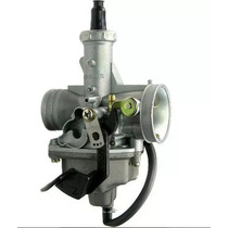 Carburador Fan 125 2009 2010 2011 2012 Completo Mod Original