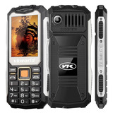 Telefono Celular Uso Rudo Ip65 Dual Imei Vkworld V3s