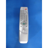 Controle Remoto Tv Cineral Cin-0305 / Cin-0507 / Ph14 Philco