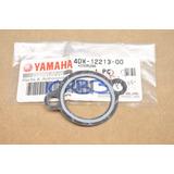 Yamaha Xt600, Xt660, Grizzly Empacaduras Tensor De Cadena