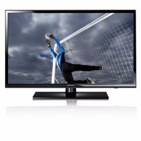Televisor Samsung 39 Pulgadas Led Full Hd Serie 5 Nuevos