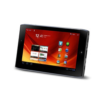 Tablet Acer Iconia A100 Android 3.2 8gb Wifi Bluetooth Cam 7