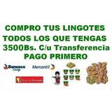 Lingos , Rares Y Vips Habbo.es