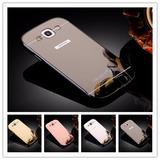 Capa Bumper Espelhada Celular Samsung Galaxy S3 I9300 +tampa