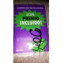 Libro De Marketing Con Premio Incluido Seth Godin