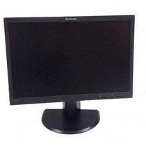 Monitor Lenovo L2251pwd 22 Polegadas Widescreen Lcd