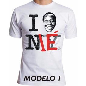 Camiseta Estampa Mussum Masculino Em Vila Mariana Capital Zona Sul ... 74d8a4797b3cb