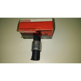 Interruptor Pressão Embreagem Ar Condicionado Ka, F250,range