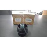 Tapa Base Filtro De Aceite Corolla 2012/16