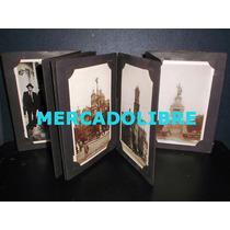190 Fotografías Y Postales Antiguas De México 1900s Costo Cu