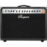 Combo Para Guitarra Bugera 6262-212 Infinium