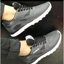 Zapatos Deportivos Reebok Hilo