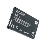 Bateria Motorola Bf5x Bf-5x Droid 3 Xt860 Xt531 Defy Mb525
