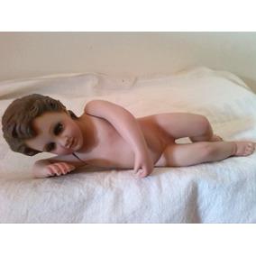 Divina Infantita 25cm, Imagen Religiosa