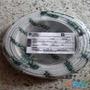 Cable Numero 8 Maraca Bw 100metros