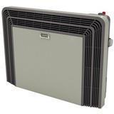 Calefactor Tiro Balanceado Eskabe 5000 Titanio Termostato