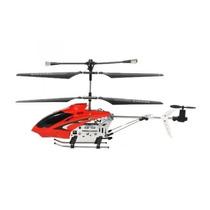 Helices Para Helicóptero 3.5 Marca Brink+ Kit Com 4 Unidades