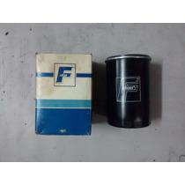 Filtro Oleo Lubrificante Motor Gm S10 Blazer 4.3 6cil