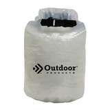 Outdoor Products Bolsa Estanca 25 L