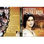 Novela Escrava Isaura Antiga 5 Dvds Frete Gratis