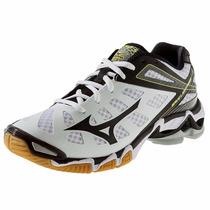 Zapatos Mizuno Volleyball Wave Lightning Volley Ball