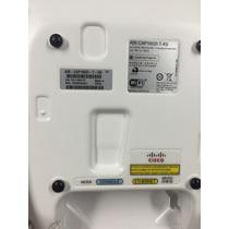 Access Point Cisco - Air-cap1602i-t-k9