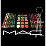 Maquillaje Mac 183 Sombras, Rubores, Contorno Importadas