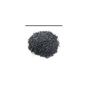 Oferta Paquete Kit Carbon Grava Activado,zeolita Y Filtrante